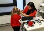 Badanie słuchu - Anna Hashimoto, protetyk słuchu